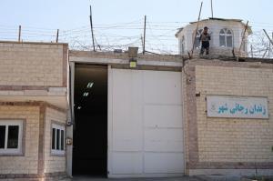 فوت ۱۴ نفر از پرسنل زندانها از ابتدای کرونا