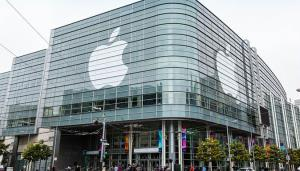اپل سرکوب افشاگران چینی را گسترش میدهد