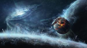 آیا کشف حیات فرازمینی به معنای نابودی بشریت است؟