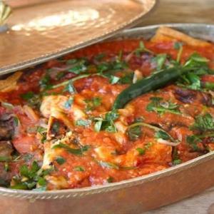 غذای ملل/ طرز تهیه کباب عراقی (کباب ملوکی)؛ خوشمزه و خاص