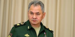 مسکو: مأموریت آمریکا در افغانستان شکست خورده است