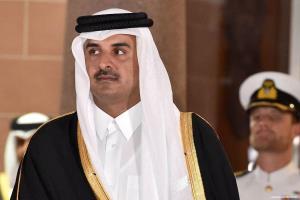تصمیم جدید امیر قطر؛ روابط دوحه و قاهره در ریل عادی شدن