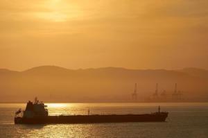 قیمت سبد نفتی اوپک اندکی کاهش یافت