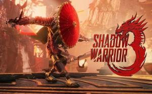 تاریخ انتشار Shadow Warrior 3 کی مشخص خواهد شد؟