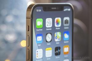 جنس بدنه آیفون ۱۴ پرو؛ مقاوم ترین در بین گوشی های موبایل