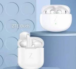 ایرفونهای وایرلس ZTE Buds و LiveBuds Pro معرفی شدند