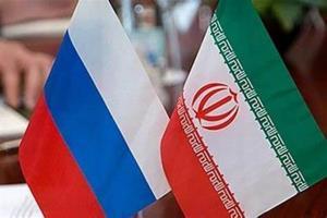بررسی نقشه راه تجاری صادرات و واردات بین شرکتهای ایران و روسیه