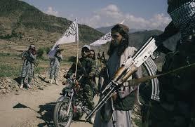 پیشروی های اخیر طالبان در افغانستان، واقعیتها و موهومات