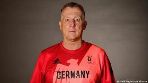 اخراج مدیر تیم دوچرخهسواری آلمان از المپیک به دلیل حرفهای نژادپرستانه