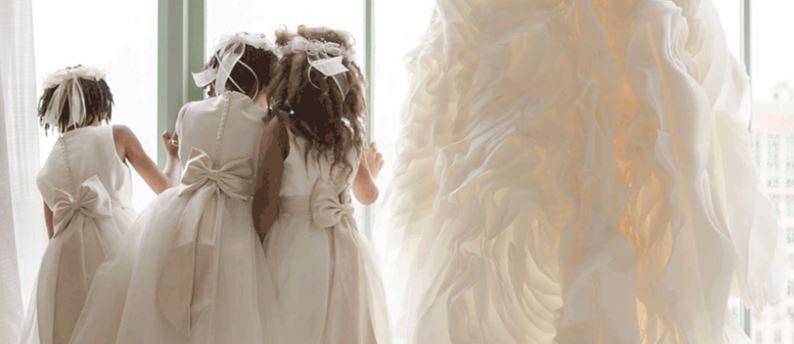 راه هاي جلوگيري از چاقي بعد ازدواج