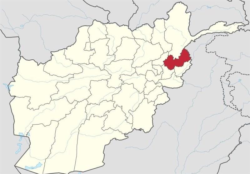 جان باختن ۶۰ نفر بر اثر جاري شدن سيل در شرق افغانستان