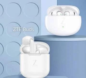 ايرفونهاي وايرلس ZTE Buds و LiveBuds Pro معرفي شدند