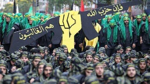 ترس از موشکباران حزبالله، رژيم صهيونيستي را به اقدام فوري واداشت
