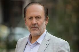دیپلمات بازنشسته: دولت رئیسی ناگزیر از تعدیل فشار تندروهاست
