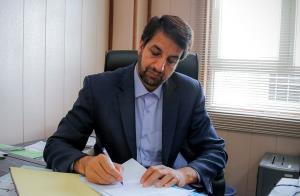 پشتپرده ورود کمیته اخلاق به قهر بازیکنان تراکتور