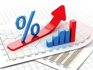 نگاهی آماری به رشد قیمتها در 8 سال گذشته