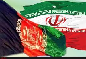 ماجرای حذف شرکت ایرانی از پروژه یک میلیارد دلاری افغانستان با فشار عربستان
