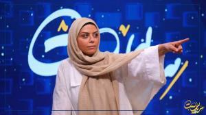 انتقادات تند و صریح شبنم فرشادجو علیه سریال «یاور»: همه زنان ناراضی بودند!