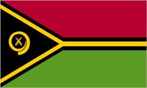 تقویم تاریخ/ روز ملی و استقلال «وانوآتو»