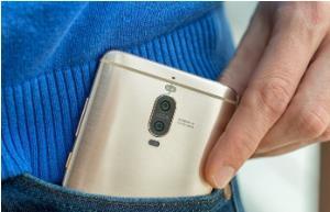 پیشنهاد جالب هواوی برای کاربران گوشیهای قدیمی
