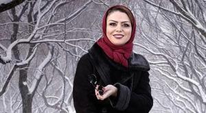 انتقاد تند شبنم فرشادجو علیه سریال ماه رمضانی «یاور»