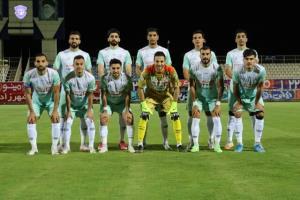 نتایج هفته پایانی لیگ برتر فوتبال