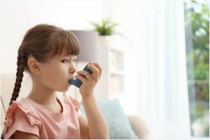 کرونا/ کودکانی که به کووید-۱۹شدید مبتلا نمیشوند