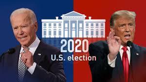نامزدهای جمهوری خواه آمریکا همچنان مدعی تقلب گسترده در انتخابات ۲۰۲۰