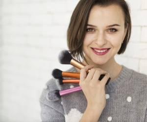 لوازم آرایش ممنوع برای خانم های باردار