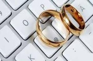 دردسر عشقهای مجازی