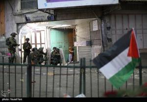 انتشار اسناد جنایت صهیونیستها در حق فلسطینیان بعد از ۵۰ سال