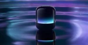 اسپیکر هوشمند Sound X 2021 هواوی با طراحی جدید و رویایی معرفی شد