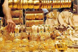 خرید طلا افزایش یافت