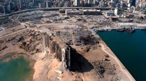 اعلام آمادگی میشل عون برای حضور در دادگاه پرونده انفجار بیروت