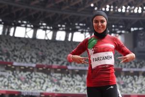 ایران در المپیک توکیو؛ گره در کار والیبال
