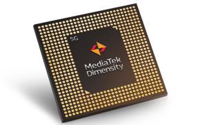 اولین تراشه ۴ نانومتری جهان توسط مدیاتک عرضه خواهد شد
