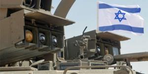 منابع صهیونیستی از آزمایش موشکی محرمانه تلآویو در اروپا خبر دادند