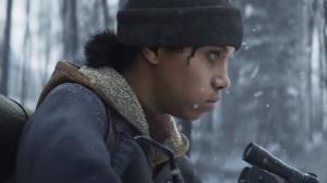 بازی State of Decay 3 بر روی موتور Unreal Engine 5 ساخته میشود