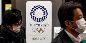 افزایش بیسابقه کروناییها در المپیک