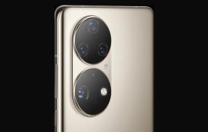 دوربین هواوی P50 پرو بیشترین امتیاز DxOMark را دریافت کرد