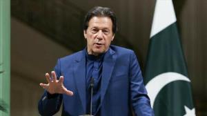 پاکستان: مسئول اقدامات طالبان در افغانستان نیستیم