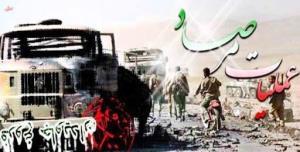 روایت امیر ارتش از شاهکار افسران پدافند هوایی در عملیات مرصاد