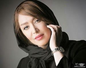 چهره ها/ عکس جدیدی از سارا منجزی پور