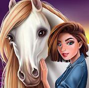 My Horse Stories؛ سوارکاری حرفهای شوید