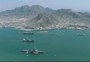 ادعای ائتلاف سعودی در خنثی کردن حمله پهپادی به یک کشتی سعودی