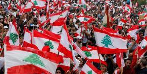 خیز اتحادیه اروپا برای تحریم شخصیتها و نهادهای لبنان
