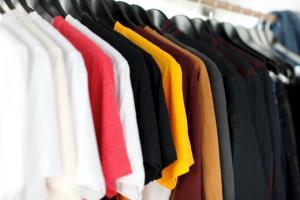 کدام کشورها پوشاک ایرانی خریداری می کنند؟