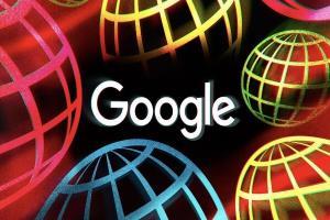 اعتراض گوگل به عدم همکاری مایکروسافت با دادگاه ضدانحصار
