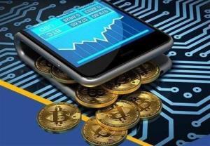 چه اتفاقی قرار است برای سایتهای خرید و فروش رمزارزی در کشور رخ دهد؟