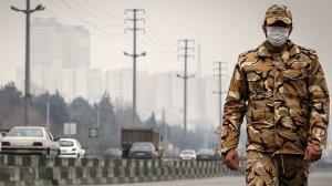 آخرین وضعیت مدت دوره آموزشی سربازی در شیوع کرونا